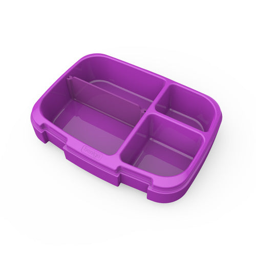 Bentgo Fresh Lunch Box Tray
