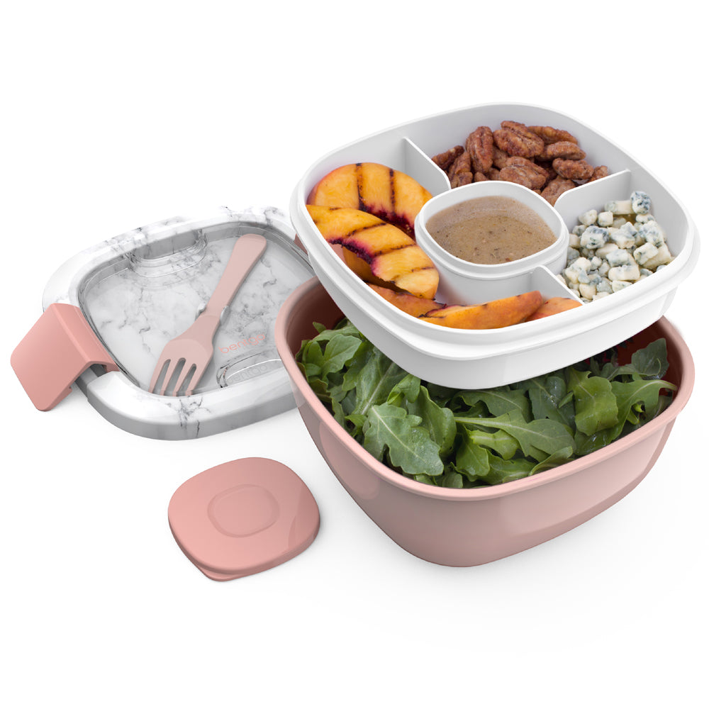 Bentgo Salad Container