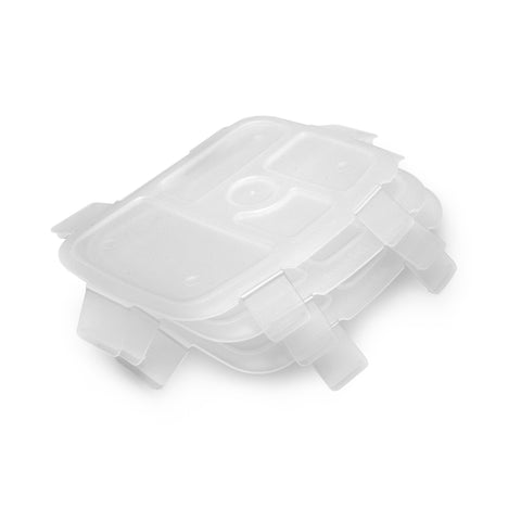 Bentgo Kids Reusable Tray Covers (3 Pack)