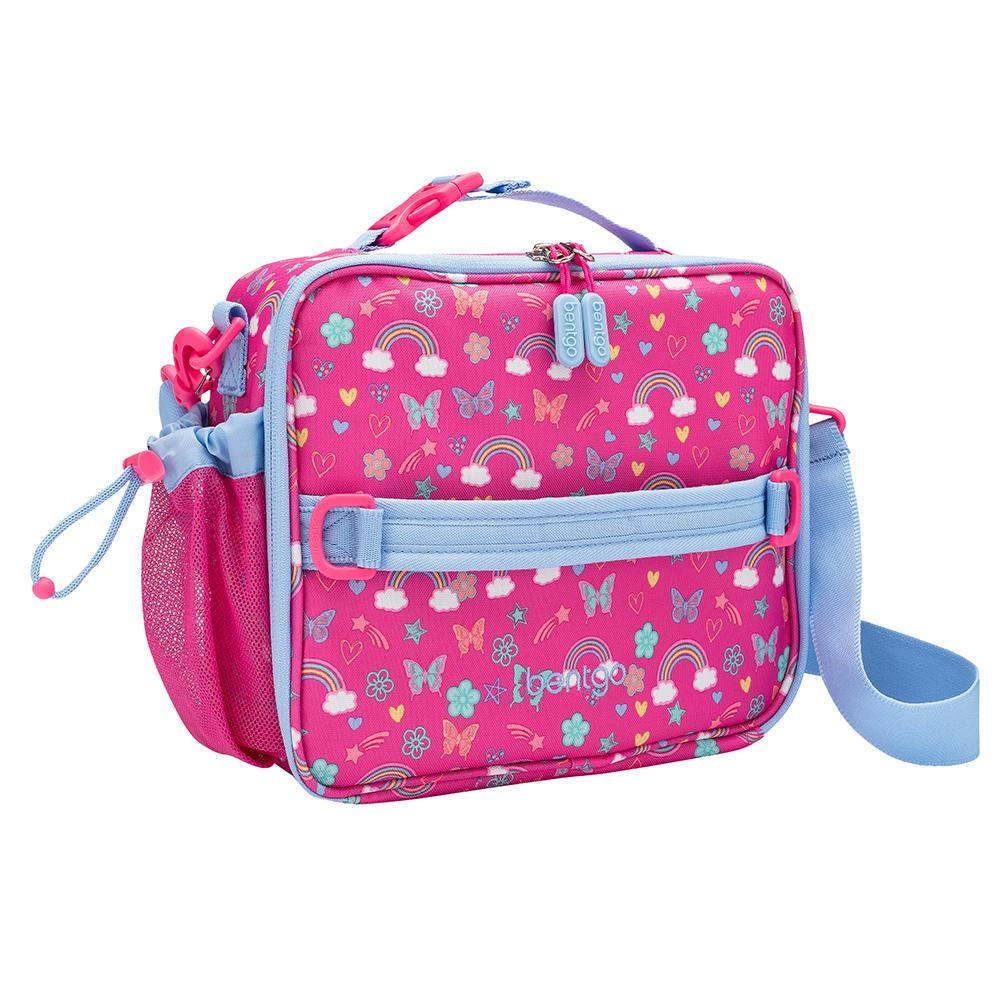 Bentgo Kids Prints Lunch Bag