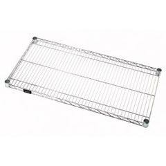 Wire Shelving - Individual