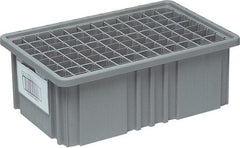 DS Short Grid bin divider