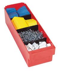 Euro Drawer bins
