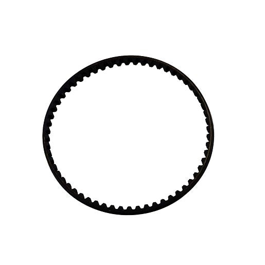 Liftmaster Chamberlain 20C14 Mini Drive Belt