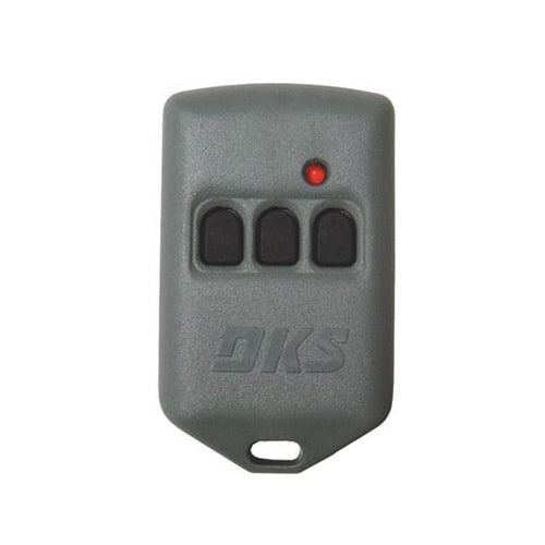 DoorKing Microclik 8068-080 Remotes
