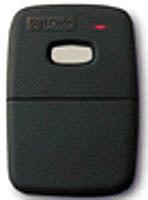 DigiCode DC5012 310Mhz Garage Door Remote