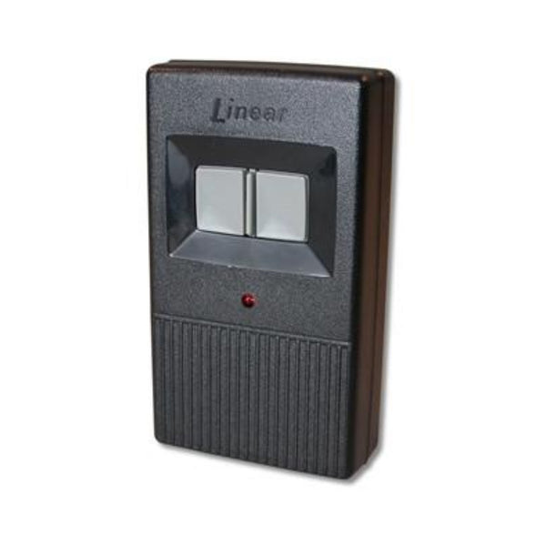 Linear MT-2B Garage Remote
