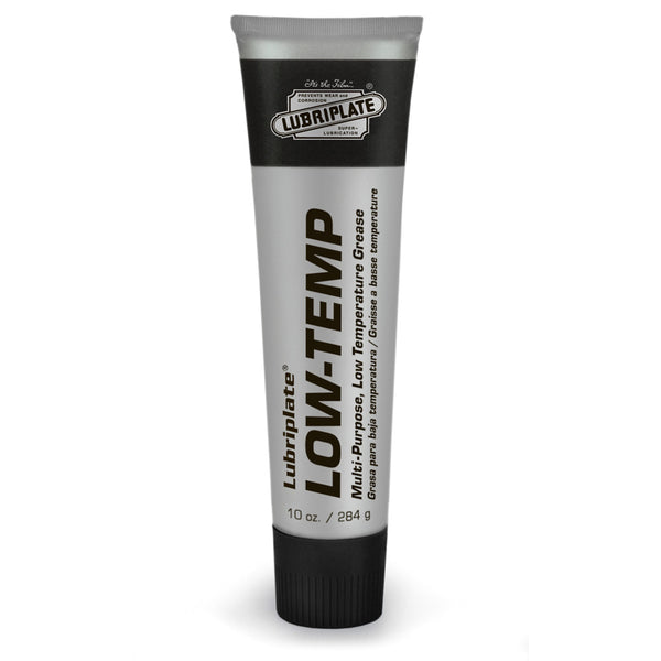 Lubriplate low temperature grease 10 oz