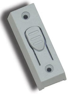 Mighty Mule FM132 Wall Mounted Push Button