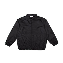 Load image into Gallery viewer, Ripstop Nylon Tracksuit Jacket - 3M