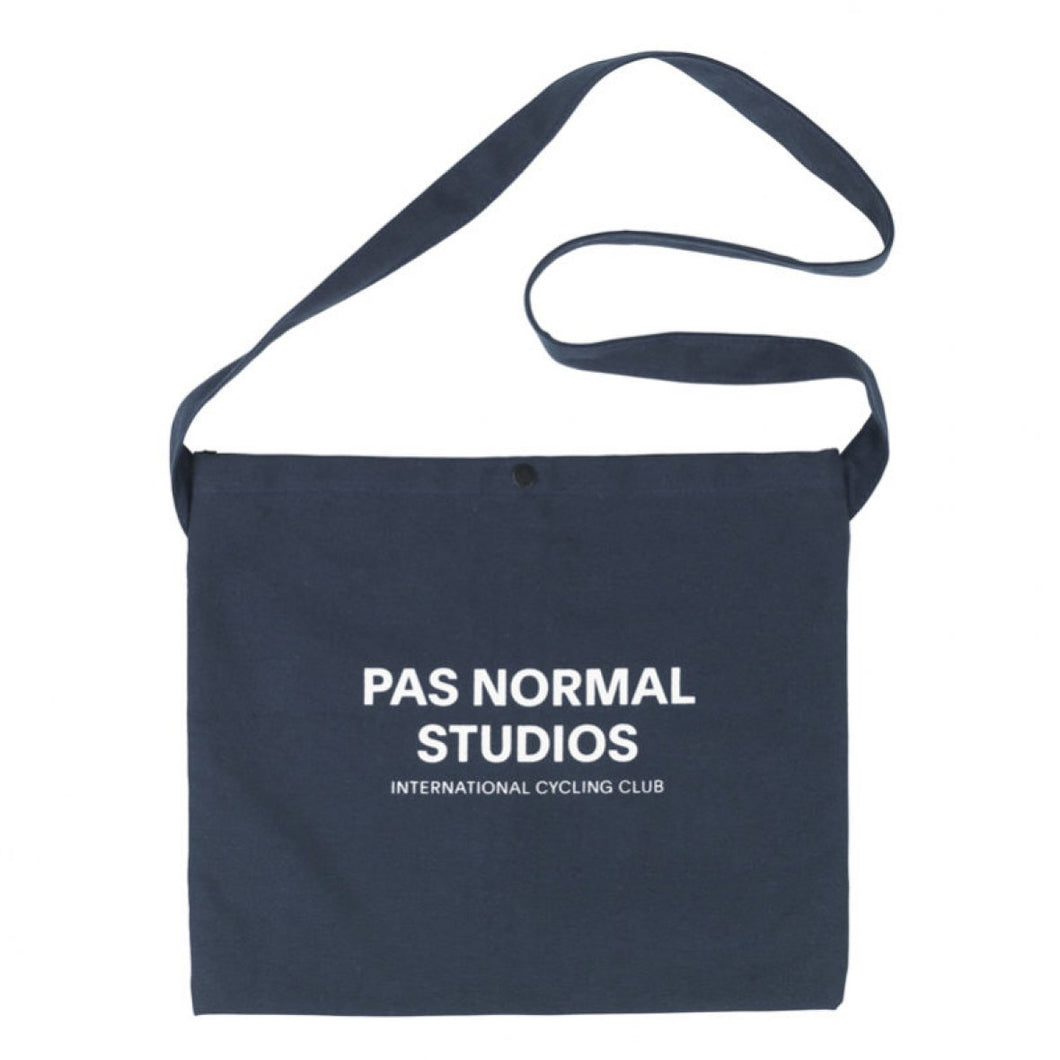 Pas Normal Studios - Musette - Navy