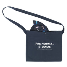 Load image into Gallery viewer, Pas Normal Studios - Musette - Navy