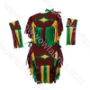 Boys 2-3 Grass Dance Outfit