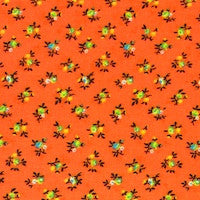 FABRIC PAGE: Cotton Calico
