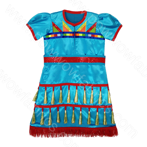Girls 18/24 Months Jingle Dress Outfit