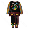 Mens Extra Large Traditional Outfit