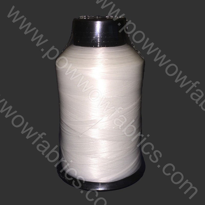 Nymo 3 oz. Thread Cone