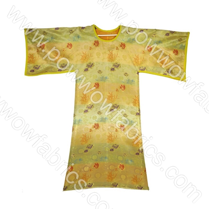 Womens 6-8 Short Traditional Dress