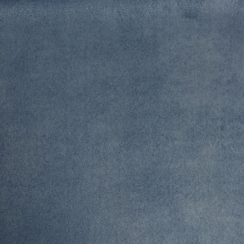 Antique Blue - Suede Cloth