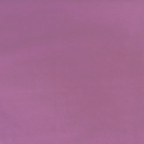 Dark Lavender - Cotton/Polyester Broadcloth