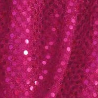 Fuchsia - Sparkle Dot