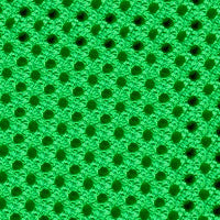 Emerald Green - Sparkle Dot