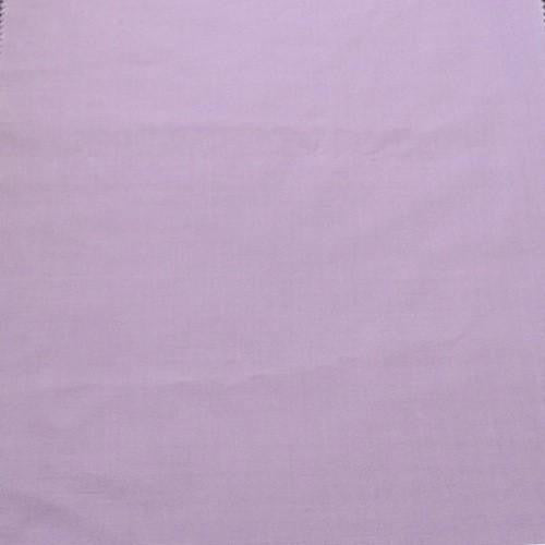 Lavender - Cotton/Polyester Broadcloth