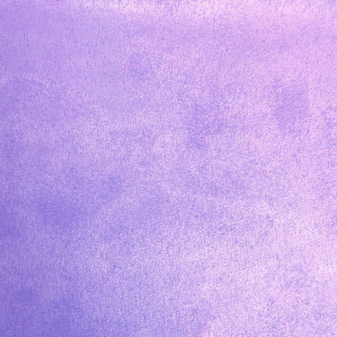 Lavender - Suede Cloth