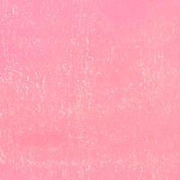 Light Pink - Sparkle Satin