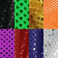 Basic (Sparkle Dot) - Fabric Packs