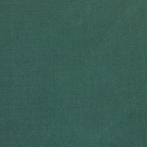Teal - Cotton/Polyester Broadcloth