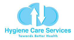 Hygiene Care Services
