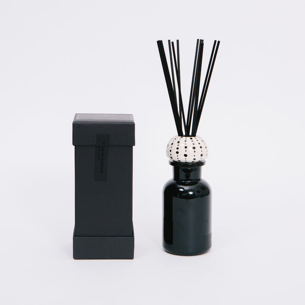 Terre Noire Reed Diffuser