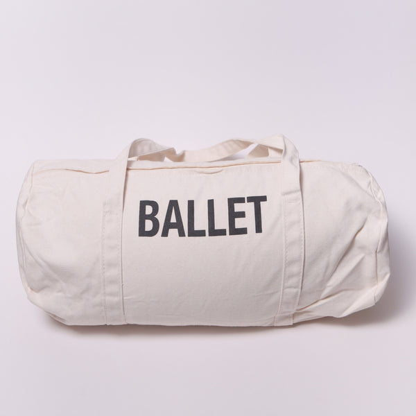 Shannon Lucy Ballet Bag - Limited Edition