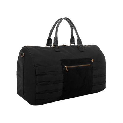 Age Carriers Duffle