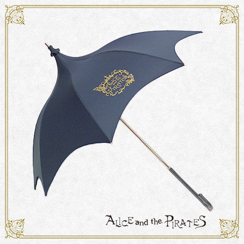 A / P Bat umbrella