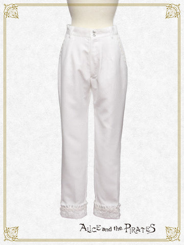 RESERVE - Little Prince Papillon pants
