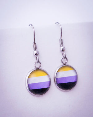 lgbtq queer jewelry