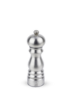 "Paris Chef, Pepper & Salt Mill Stainless U'Select 7"" ,9""or 12"""