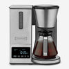 CU PurePrecision™ 8-Cup Pour-Over Coffee Brewer