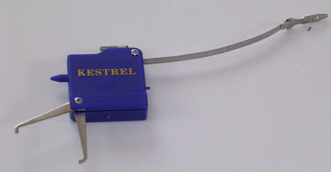 Kestrel Measuring Device