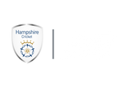 Hampshire Cricket Online Store