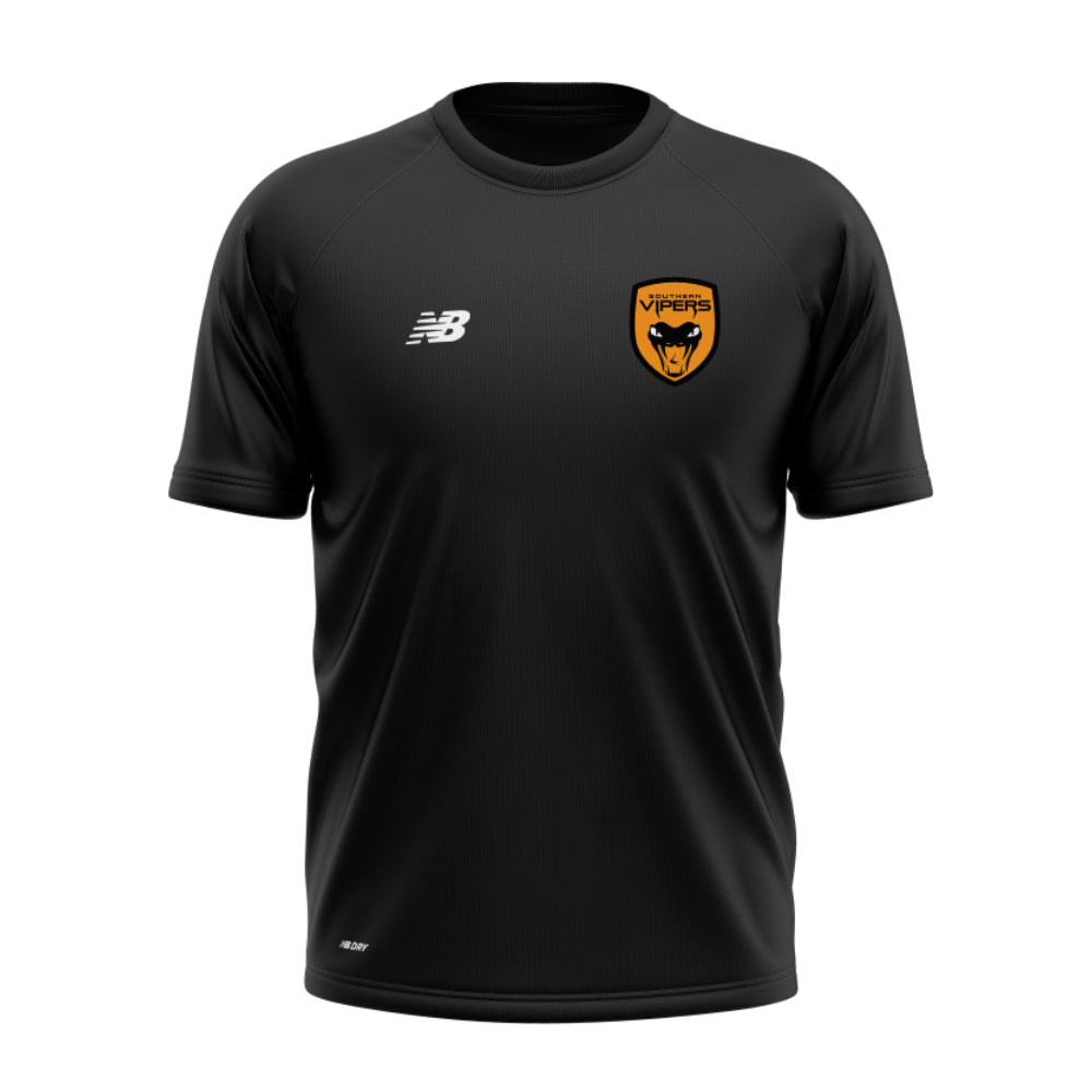 Players' Issue Short Sleeved Jersey - Men's