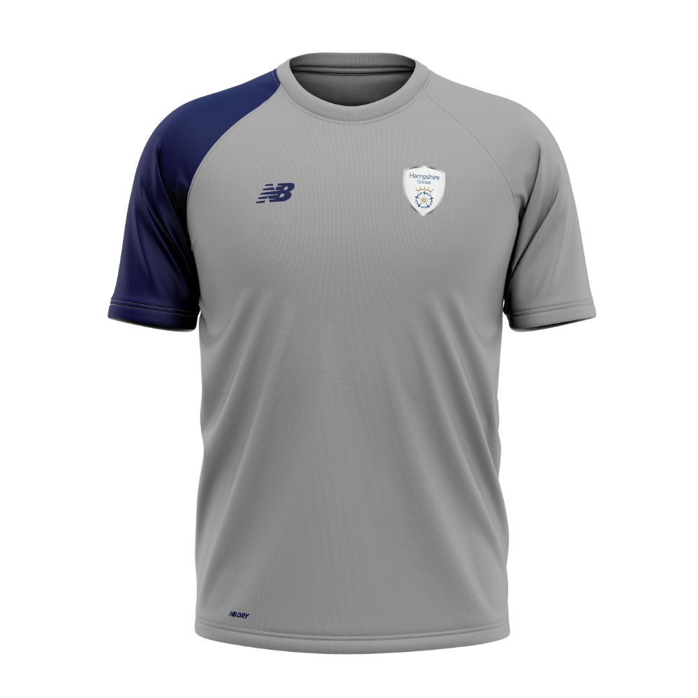 Players' Issue Short Sleeved Jersey