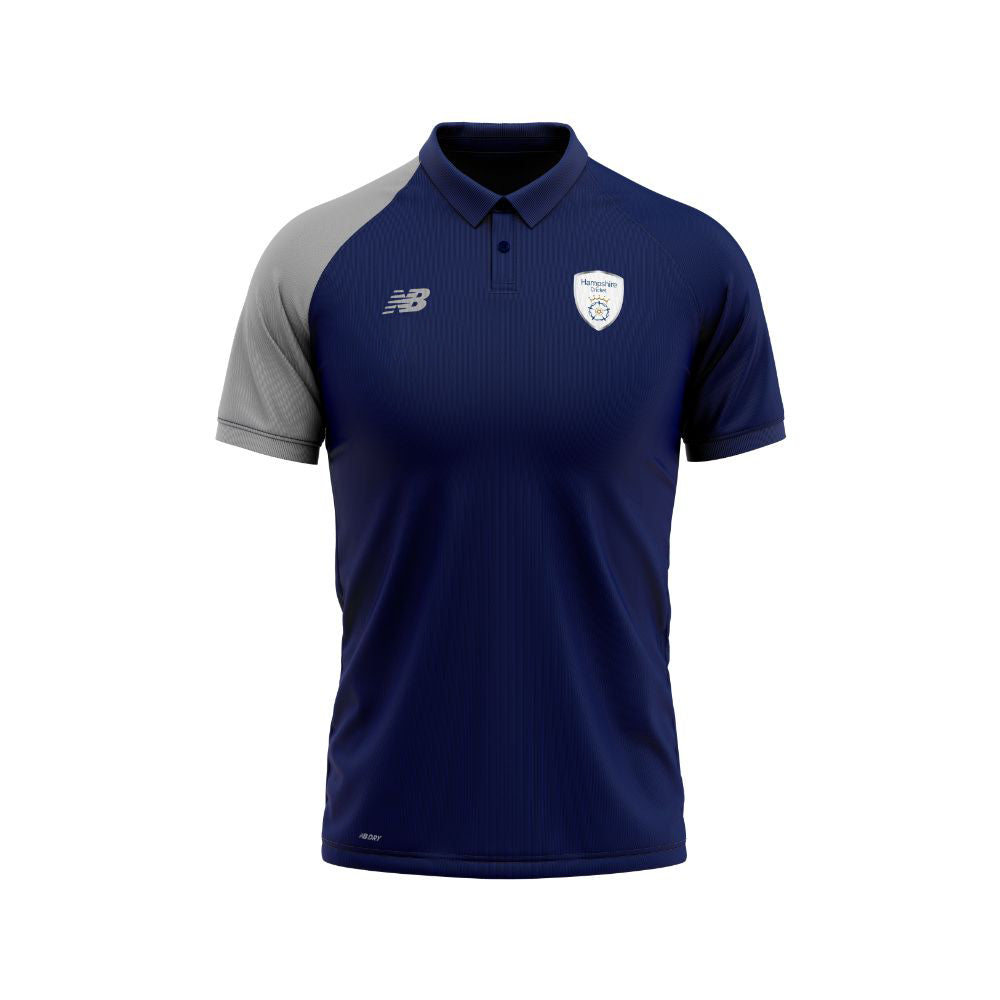 Players' Issue Polo Shirt