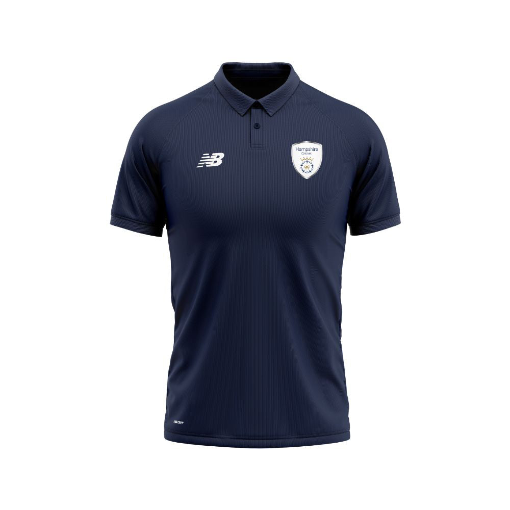 Supporters' Polo Shirt - Junior's