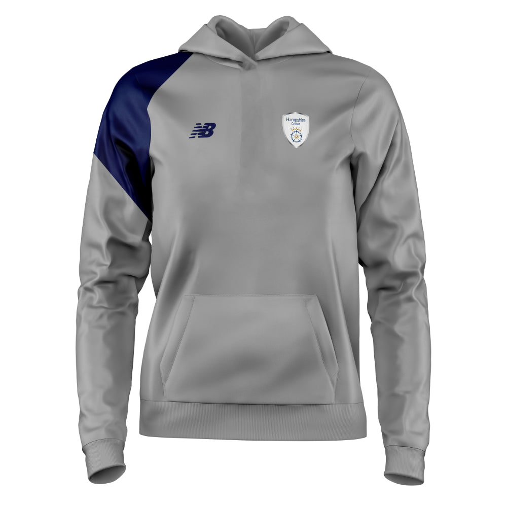 Players' Issue Hoody