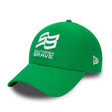 Load image into Gallery viewer, New Era 9FORTYDE Strapback