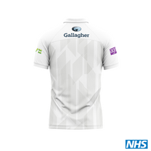 Load image into Gallery viewer, LV= Insurance County Championship Short Sleeve Replica Shirt