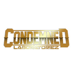 Condemned Labz